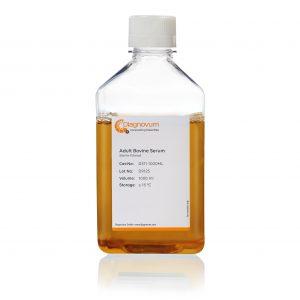 Adult Bovine Serum