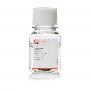L-Glutamine (200 mM)